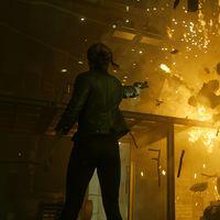 Control se unirá al catálogo de Xbox Game Pass próximamente (actualizado)