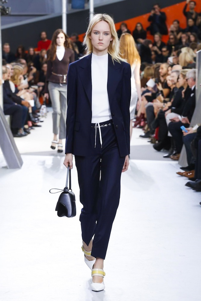 Foto de Louis Vuitton otoño-invierno 2015-2106 (30/47)
