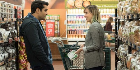 Hbz Best Rom Coms 2017 The Big Sick 1501104343