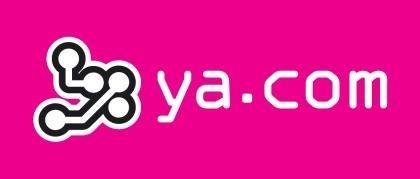 ¿Está Vodafone interesada en comprar Ya.com?