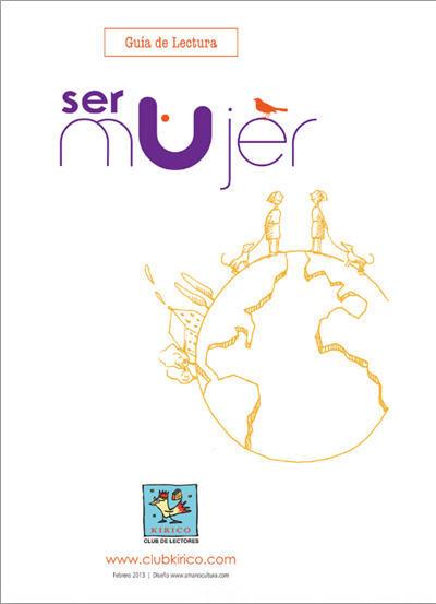 http://www.clubkirico.com/wp-content/uploads/2013/05/Mujeres_protagonistas.pdf