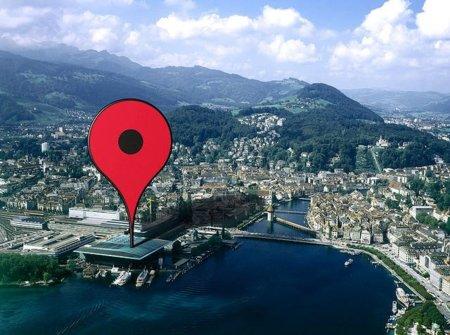 Los servicios de geolocalización en los terminales móviles deberán estar desactivados por defecto en Europa