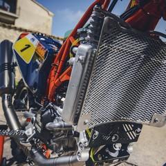 Foto 37 de 47 de la galería ktm-450-rally en Motorpasion Moto