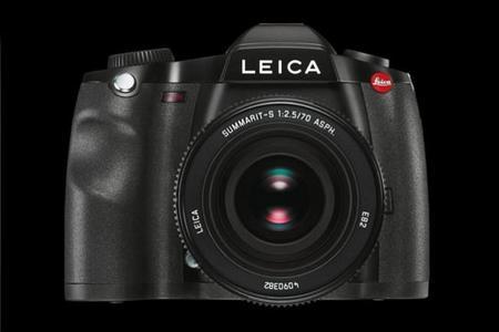 Leica celebra su centenario lanzando la «Edición 100» de algunas de sus cámaras