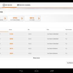 Foto 3 de 10 de la galería benchmarks-del-acer-iconia-a1-830 en Xataka Android