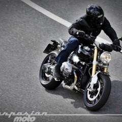 Foto 21 de 63 de la galería bmw-r-ninet en Motorpasion Moto