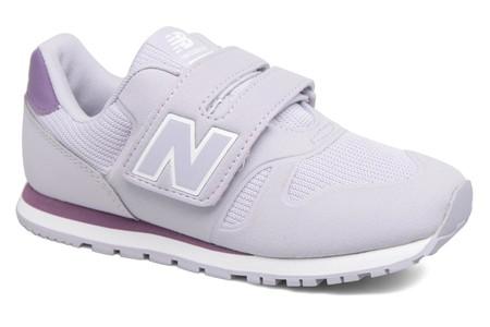 new balance ka373 zapatillas bebés