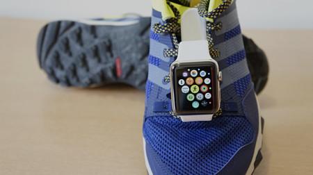 Apple Watch Series 2 Review Xataka Recurso