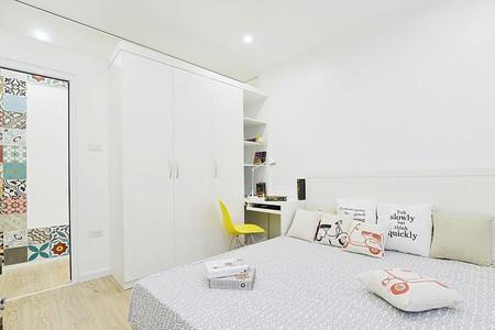apartamento-funcional-moderno-7-1.jpg