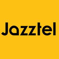 Jazztel mejora sus tarifas para líneas móviles adicionales con más gigas y llamadas ilimitadas