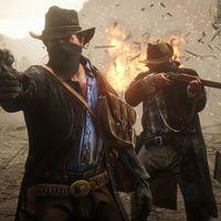 Estos serán los requisitos mínimos y recomendados que solicitará Red Dead Redemption 2 en PC