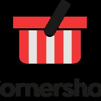 Cornershop pretende curarte la flojera de ir al super