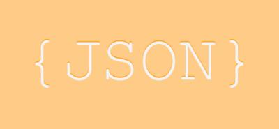 Cómo la simplicidad de JSON ha cambiado la forma de intercambiar datos