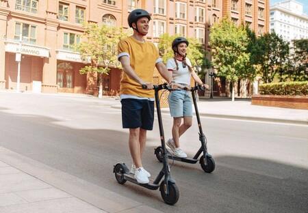 Xiaomi Mi Electric Scooter 3 ya en preventa: precio, promociones de lanzamiento y dónde comprar más barato