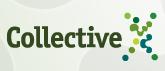 Collectivex, crea tu propia red privada de usuarios