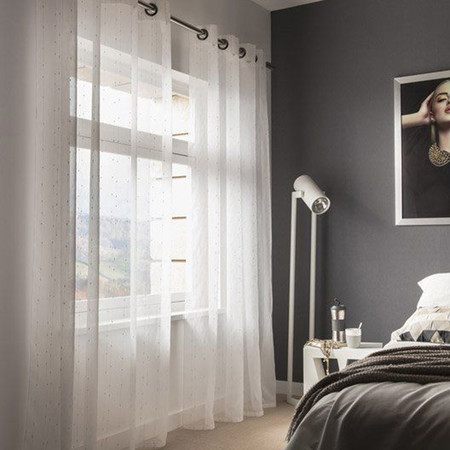 Dormitorios Hibernar 18