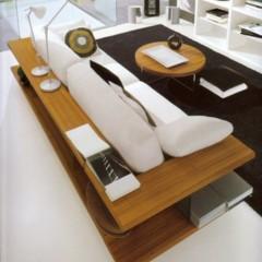 Foto 2 de 5 de la galería sofa en Decoesfera