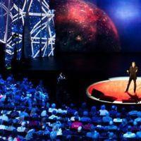TED, elogio y refutación del conocimiento pop en dosis ligeras