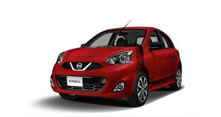 AMIA: Se comercializaron 88,244 vehículos nuevos en mayo