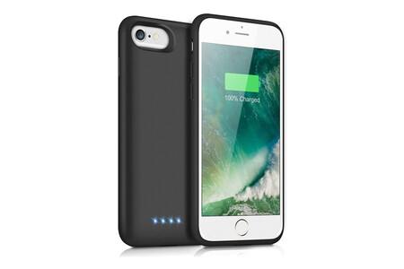 Funda Bateria Iphone 6s