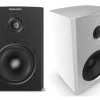 Dynaudio Xeo 2, unos monitores HiFi compactos e inalámbricos pero pasados de precio