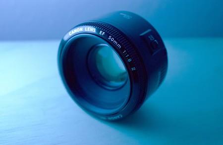 Siete razones por las que deberías comprarte un objetivo de 50 mm