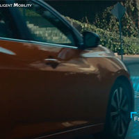 """""""Detectar a una persona delante del coche y así atropellarla"""": el vídeo de Nissan que empezó siendo un error y acabó como anuncio"""