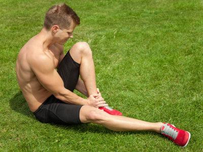 Consejos para prevenir lesiones frecuentes