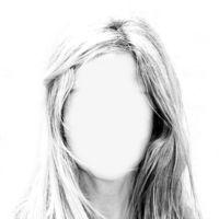 Distintos tests que sirven para determinar tu (indescriptible) personalidad