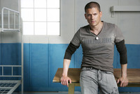 Ya es oficial: FOX no renovará Prison Break