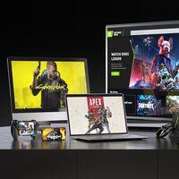 Nvidia sube la apuesta para ganar el juego en la nube: promete rendimiento de RTX 3080 con una latencia a 120 fps que impresiona