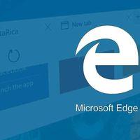 Se filtra antes de tiempo una versión estable del nuevo Edge basado en Chromium, ya fuera de los canales de desarrollo