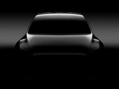 El Tesla Model Y no estrenará plataforma, mejor utilizará la del Model 3