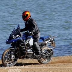Foto 10 de 26 de la galería bmw-r-1200-gs-adventure en Motorpasion Moto