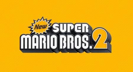 'New Super Mario Bros. 2' llegará a Europa muy pronto: el 17 de agosto. Lo celebramos con un nuevo vídeo