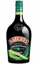 Baileys Mint Chocolate