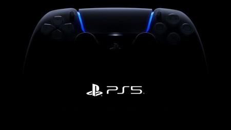 Sigue con nosotros en directo y con vídeo la presentación de los primeros juegos de PS5 [finalizado]