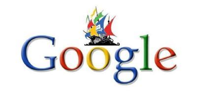 Google borra de la Play Store varias aplicaciones relacionadas con The Pirate Bay