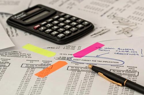 Asesorías y despachos, de sufrir el colapso del SEPE al malestar de sus clientes