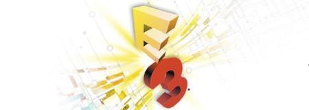 ¿Qué ha sido lo mejor del E3 2013?: la pregunta de la semana