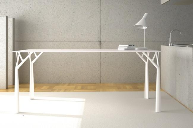 mesa bosque 1