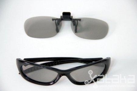 acer-3d-gafas-2.jpg