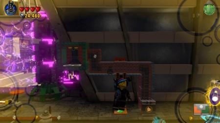 050916 Lego 03