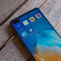 Radar COVID no funciona en los móviles Huawei y Honor más recientes: estos son los motivos y los planes de la empresa al respecto
