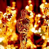 Oscar 2017 | Lista completa de nominaciones