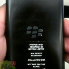 Foto 2 de 4 de la galería blackberry-x10 en Xataka Móvil