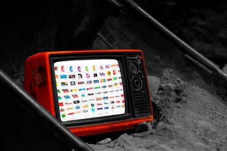 En 2019 la televisión por internet rozó los 400 millones de euros en ingresos, según la CNCM