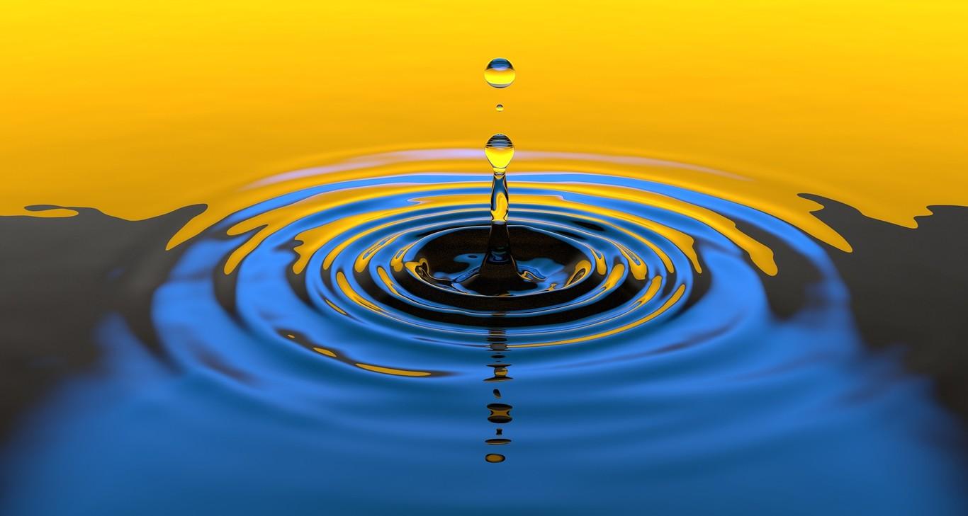 Día Mundial del Agua 2020: ¿Por qué se celebra el 22 de marzo?