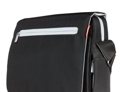 Belkin NeuElements, maletín para portátil: A Fondo