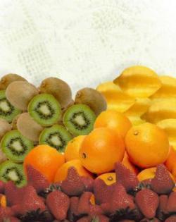 Nuevos estudios sobre el efecto de la Vitamina C